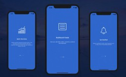 004 Top Iphone App Design Template Concept  Templates Io Sketch Psd Free Download