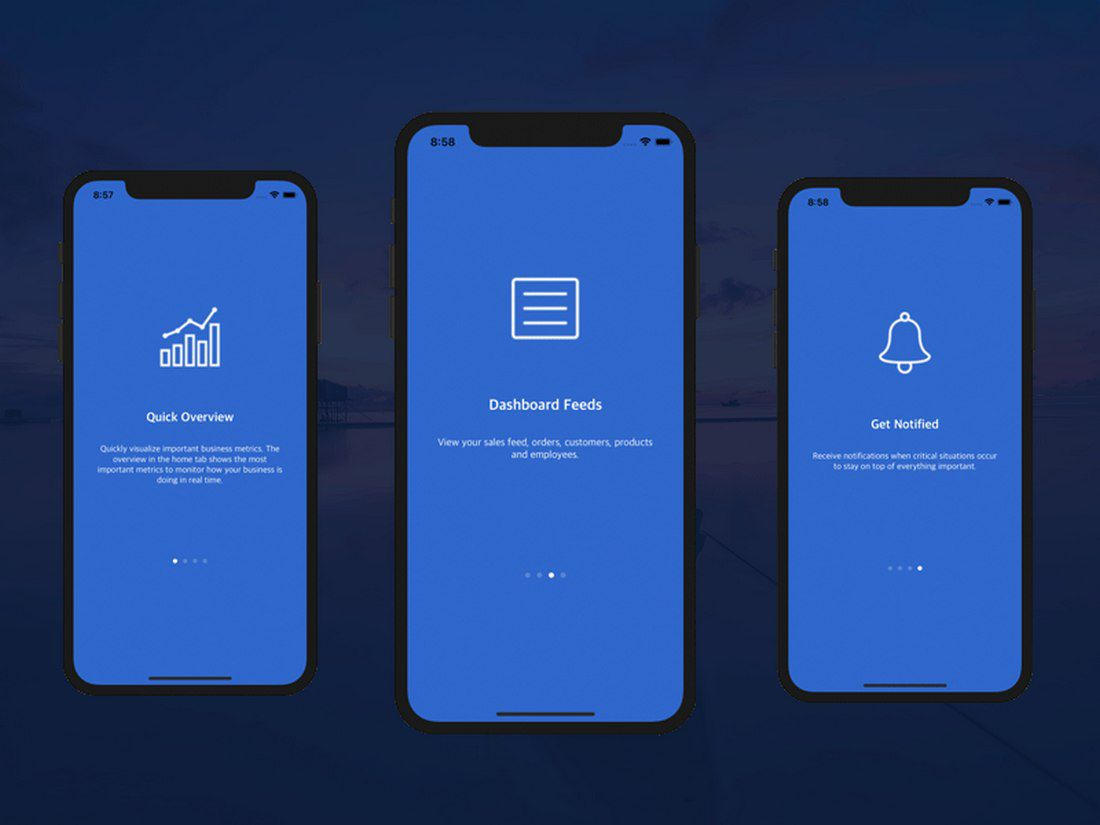 004 Top Iphone App Design Template Concept  Templates Io Sketch Psd Free DownloadFull