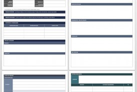 004 Top Microsoft Word Project Plan Template Concept  Simple Management