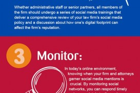 004 Top Social Media Policy Template Sample  2020 Australia Nonprofit