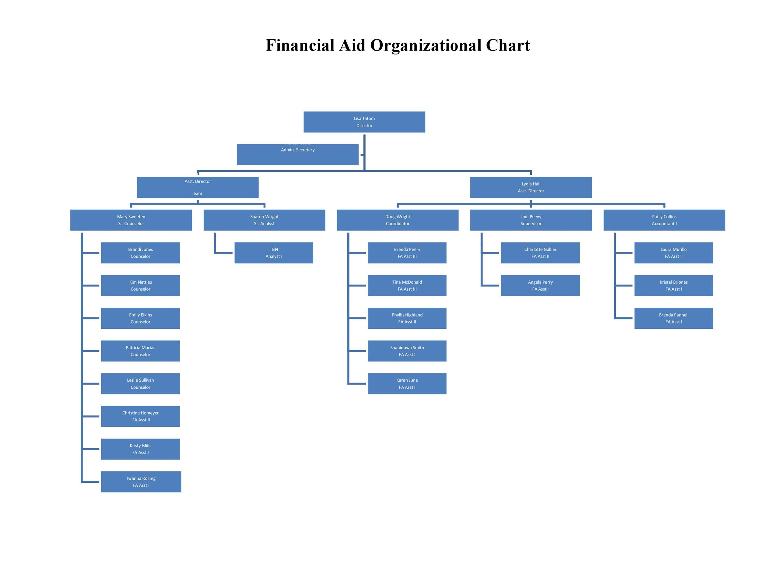004 Top Word Organizational Chart Template Example  Org Free Microsoft Download OfficeFull