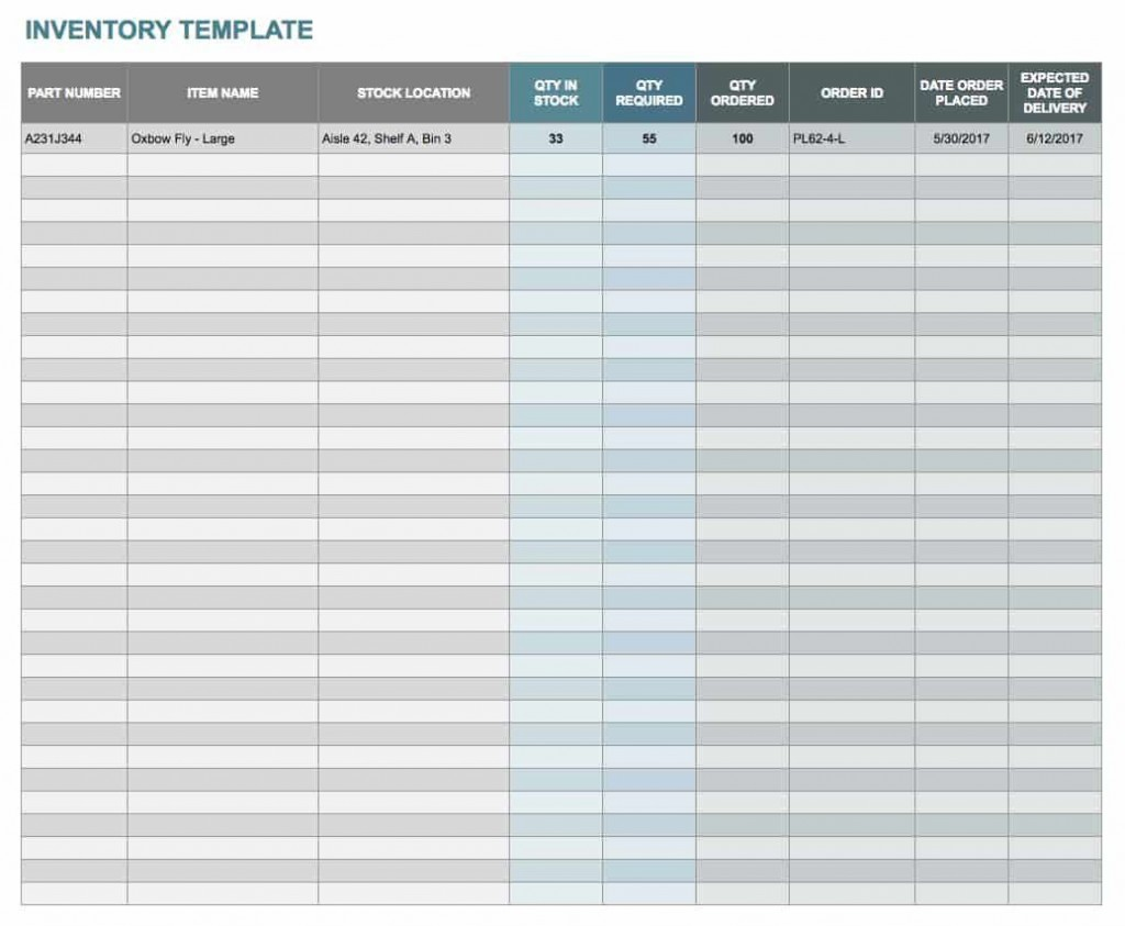 004 Unbelievable Free Google Doc Template Inspiration  Templates Drive Slide For Teacher ReportLarge