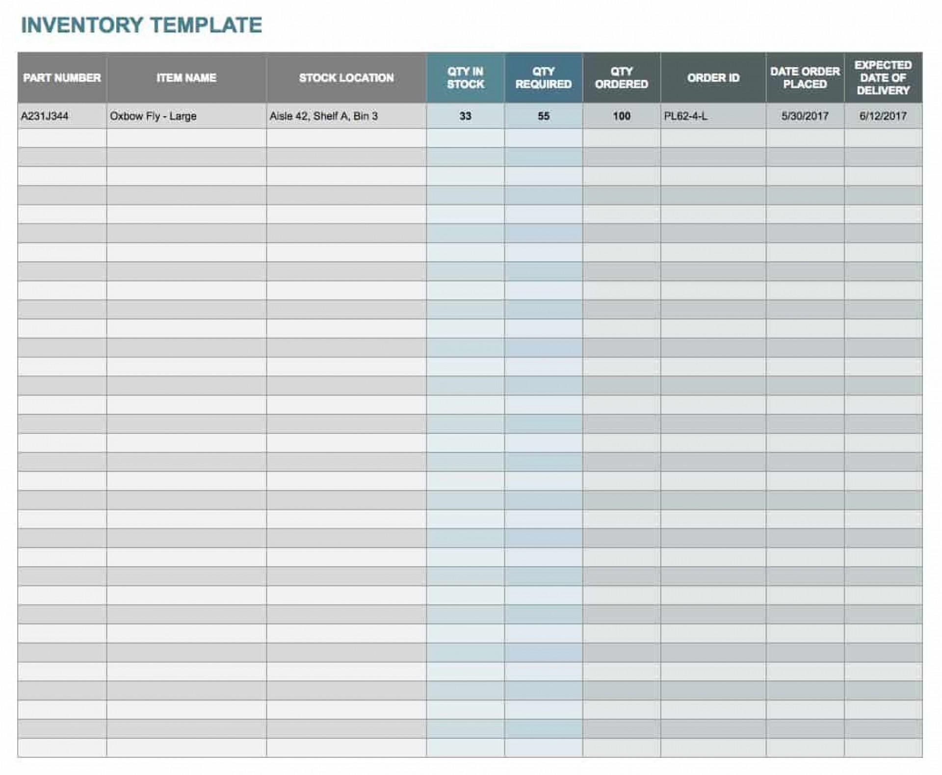 004 Unbelievable Free Google Doc Template Inspiration  Templates Drive Slide For Teacher Report1920