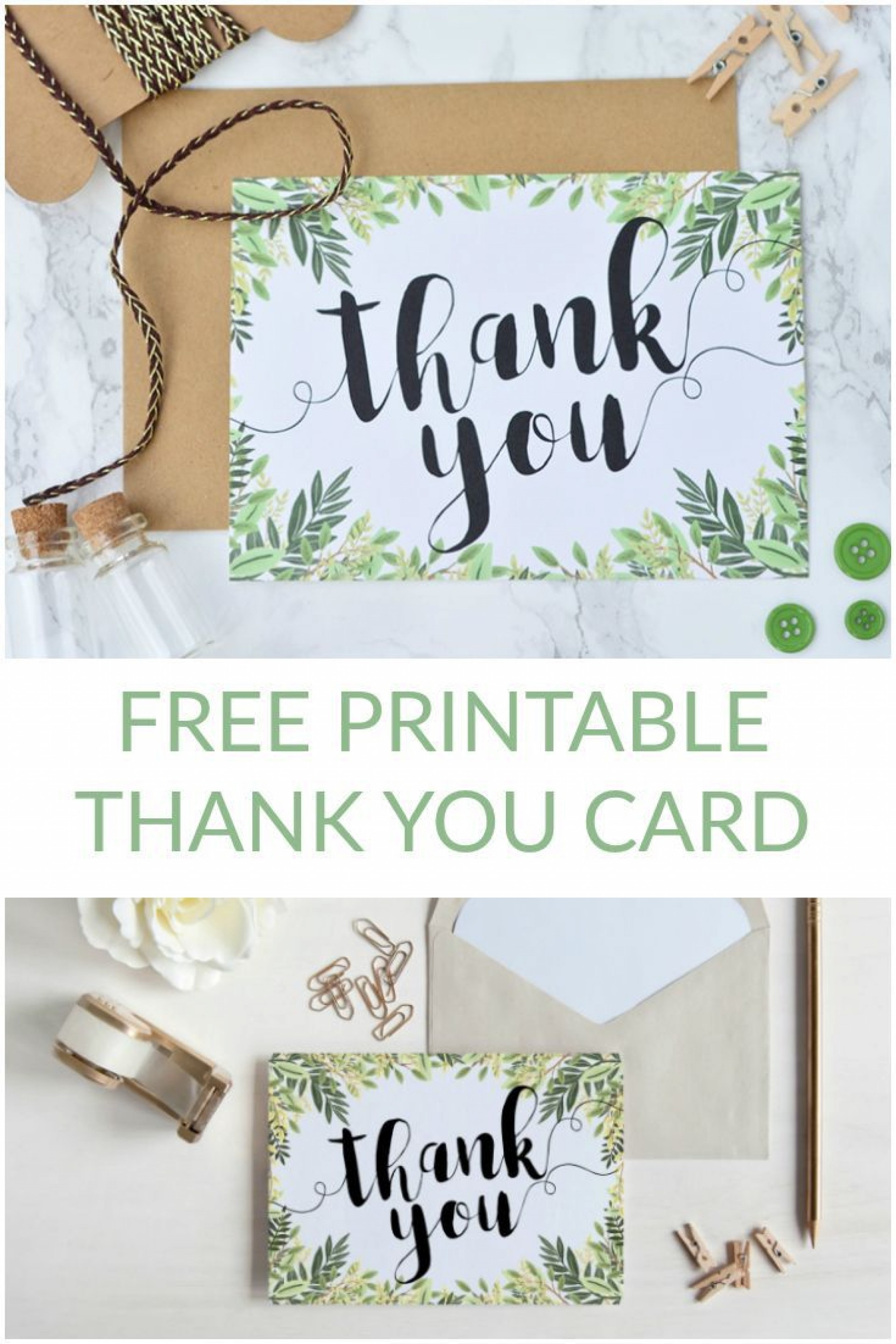 004 Unbelievable Free Thank You Card Template Highest Clarity  Google Doc For Funeral Microsoft Word1920
