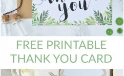 004 Unbelievable Free Thank You Card Template Highest Clarity  Google Doc For Funeral Microsoft Word