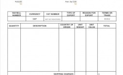 004 Unbelievable Invoice Excel Example Download Inspiration