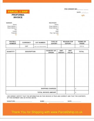 004 Unbelievable Invoice Excel Example Download Inspiration 320