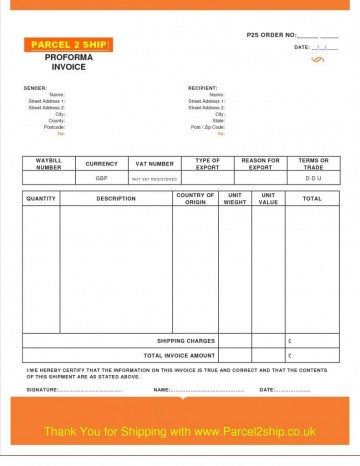 004 Unbelievable Invoice Excel Example Download Inspiration 360