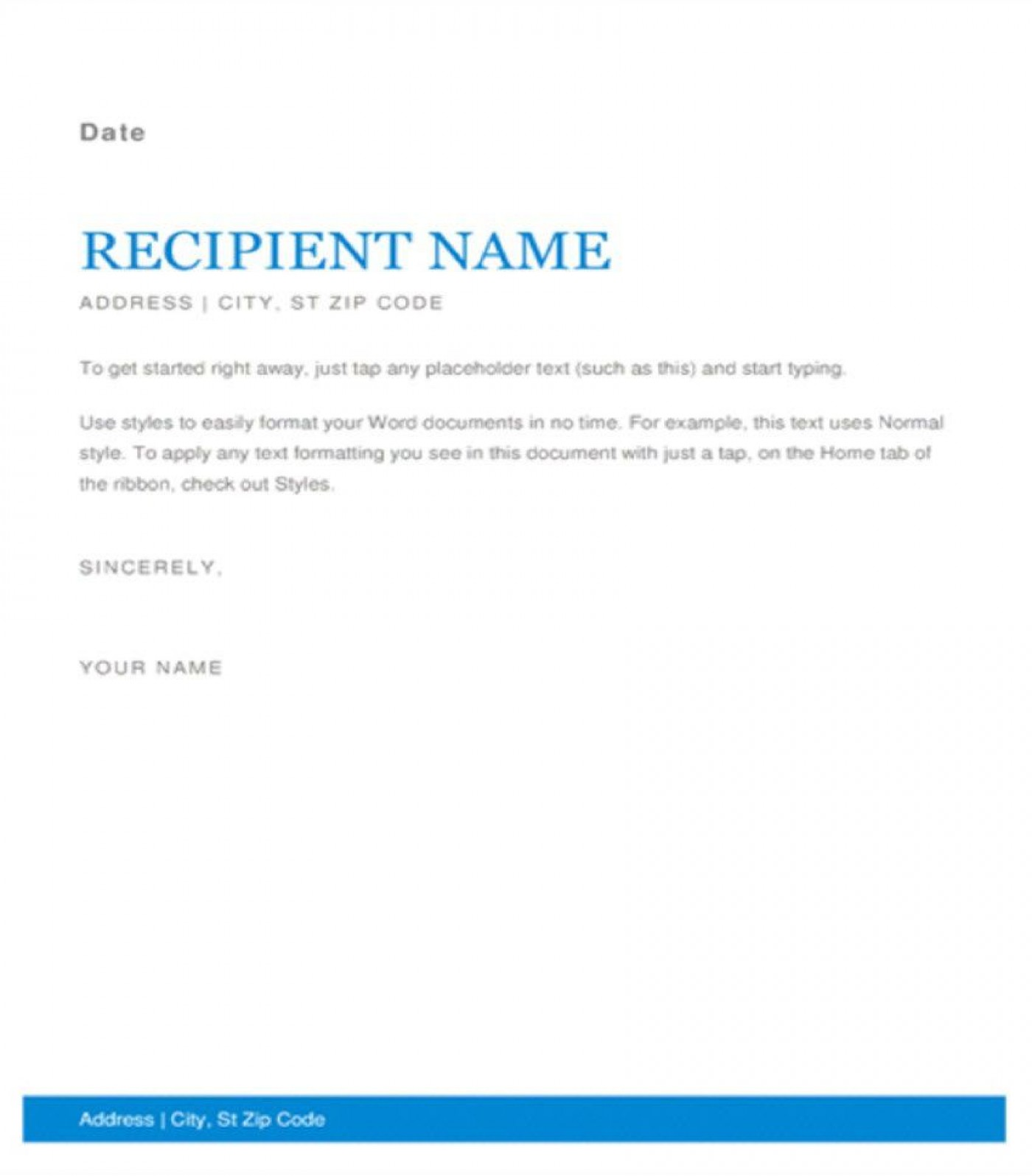 004 Unbelievable Microsoft Word Professional Memorandum Template Inspiration  Memo1400