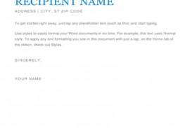 004 Unbelievable Microsoft Word Professional Memorandum Template Inspiration  Memo