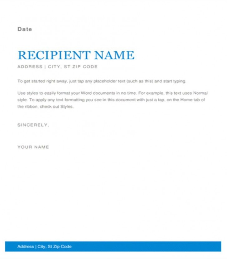 004 Unbelievable Microsoft Word Professional Memorandum Template Inspiration  Memo728