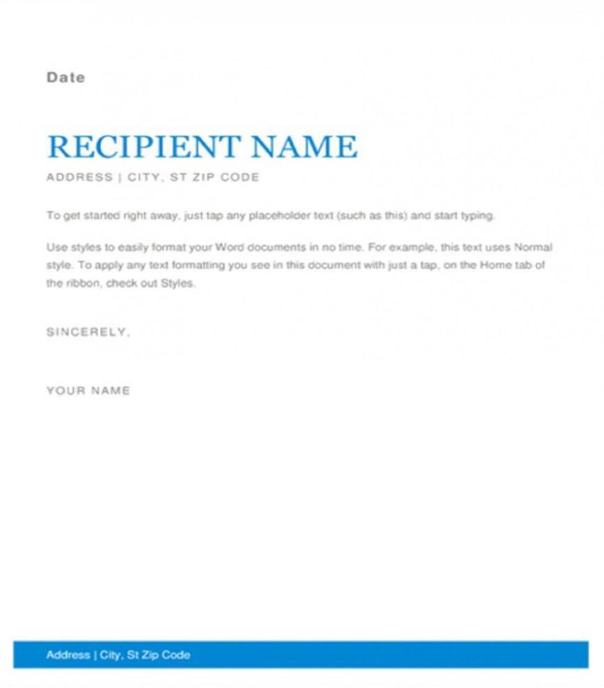 004 Unbelievable Microsoft Word Professional Memorandum Template Inspiration  Memo868