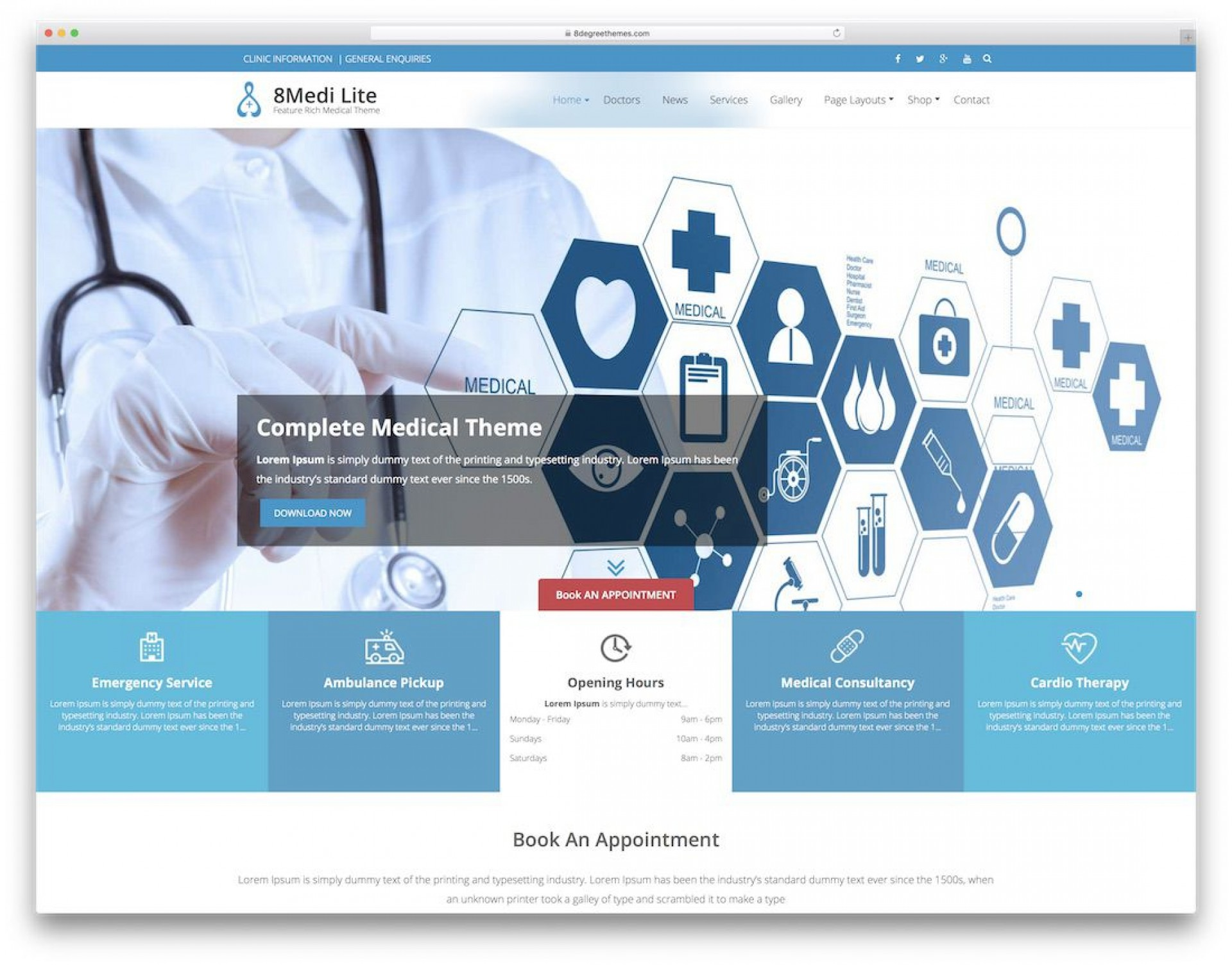 004 Unbelievable Project Management Website Template Free Download High Resolution  Software1920