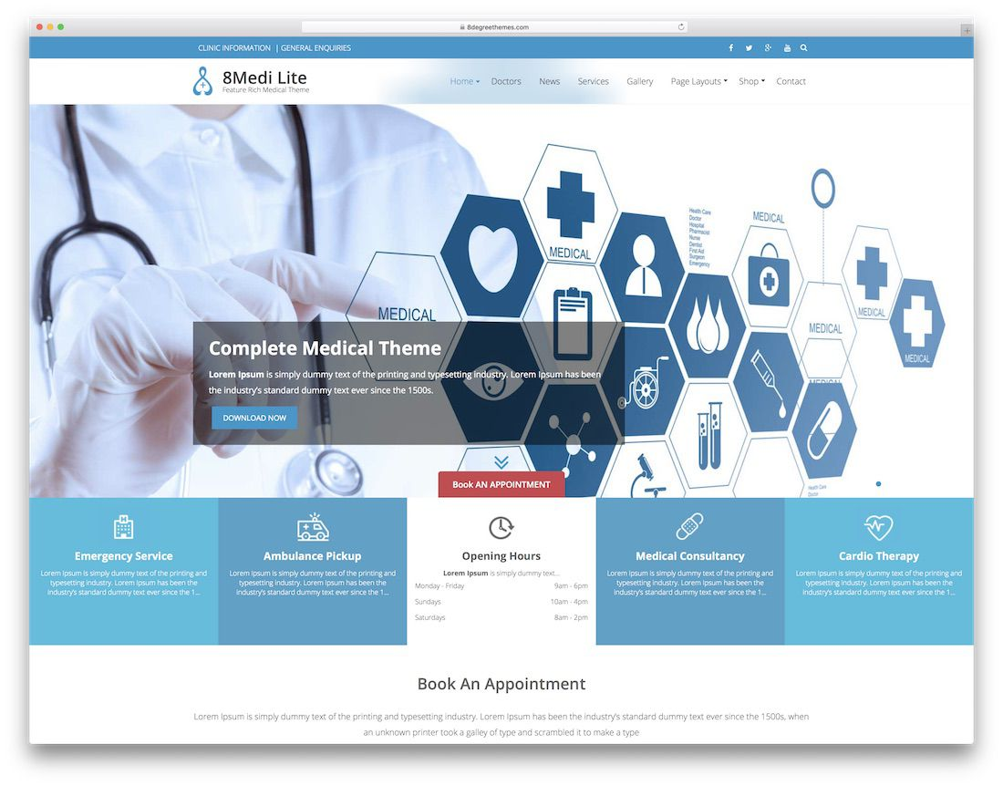 004 Unbelievable Project Management Website Template Free Download High Resolution  SoftwareFull