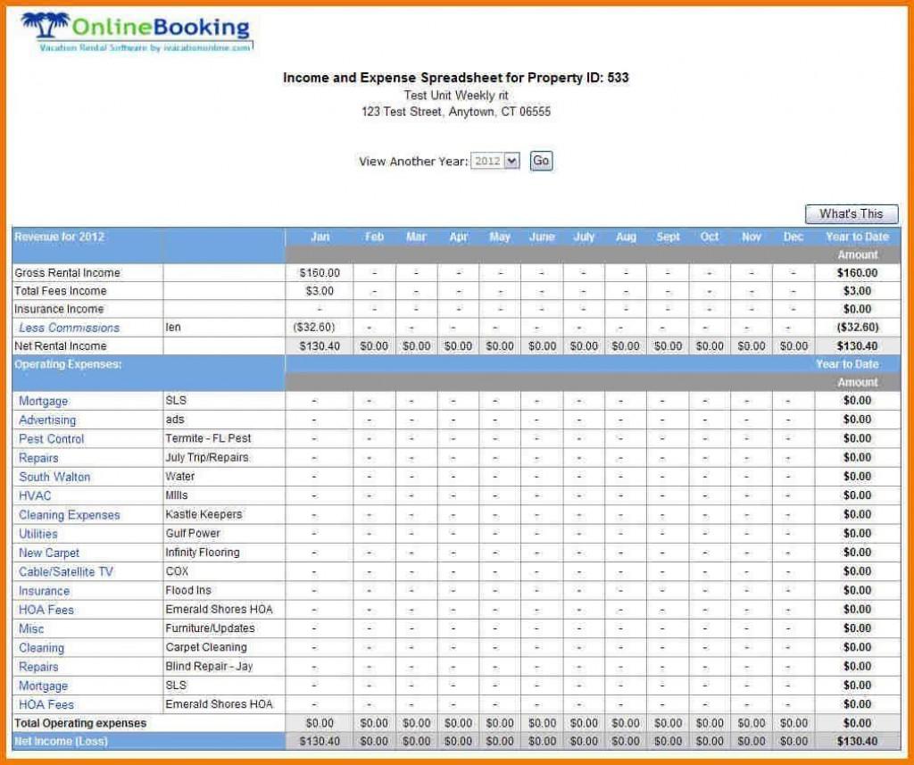 004 Unbelievable Simple Excel Budget Template Uk High Definition Large