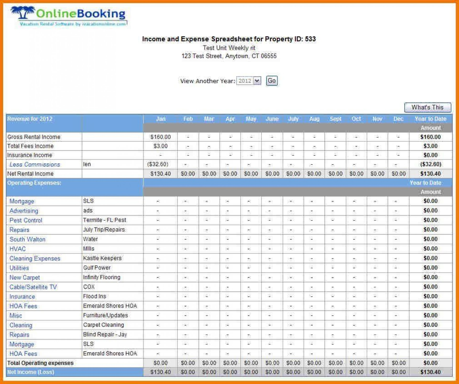 004 Unbelievable Simple Excel Budget Template Uk High Definition 1920