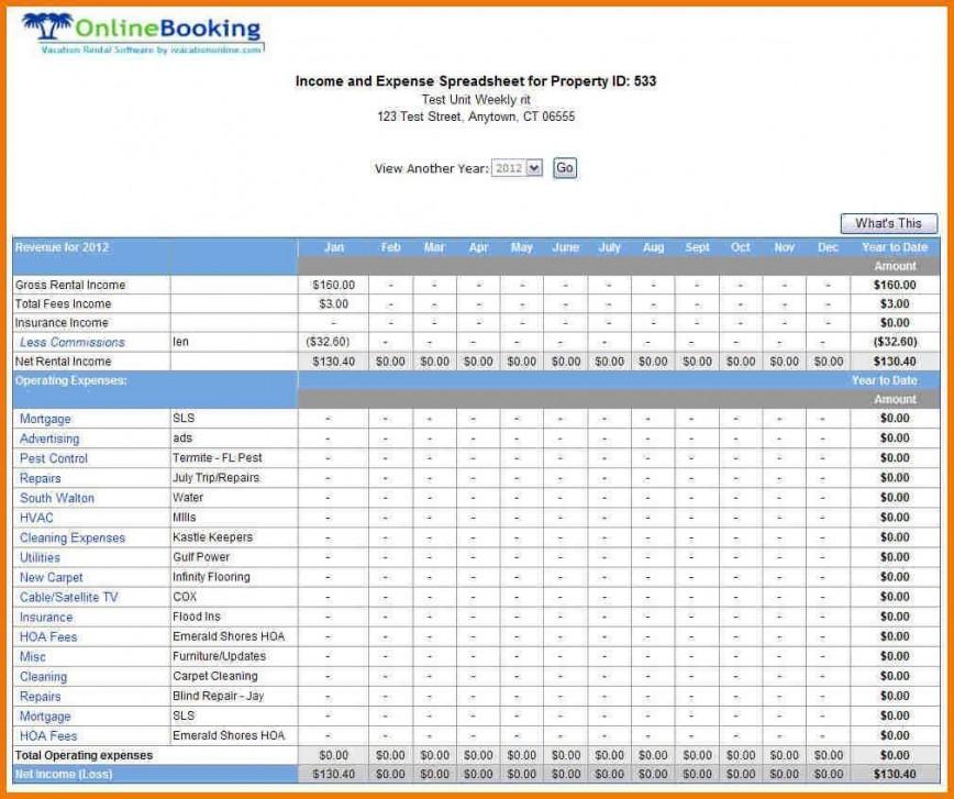 004 Unbelievable Simple Excel Budget Template Uk High Definition