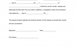 004 Unbelievable Simple Promissory Note Template Example  Form Sample Format Of In India