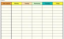 004 Unforgettable Blank Monthly Calendar Template Google Doc Image  Docs