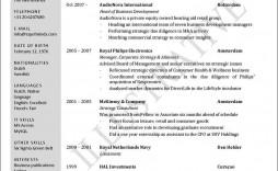 004 Unforgettable Curriculum Vitae Template Free Word Sample  Format Microsoft Cv Download