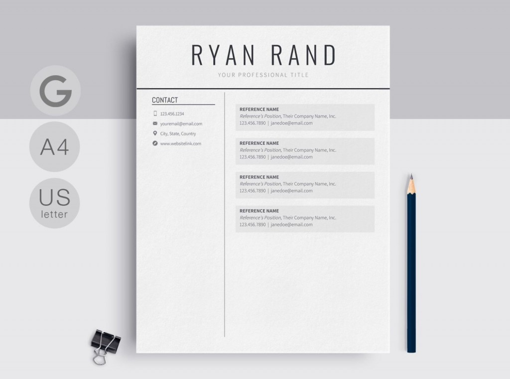 004 Unforgettable Curriculum Vitae Template Free High Definition  Sample Download Pdf Google DocLarge
