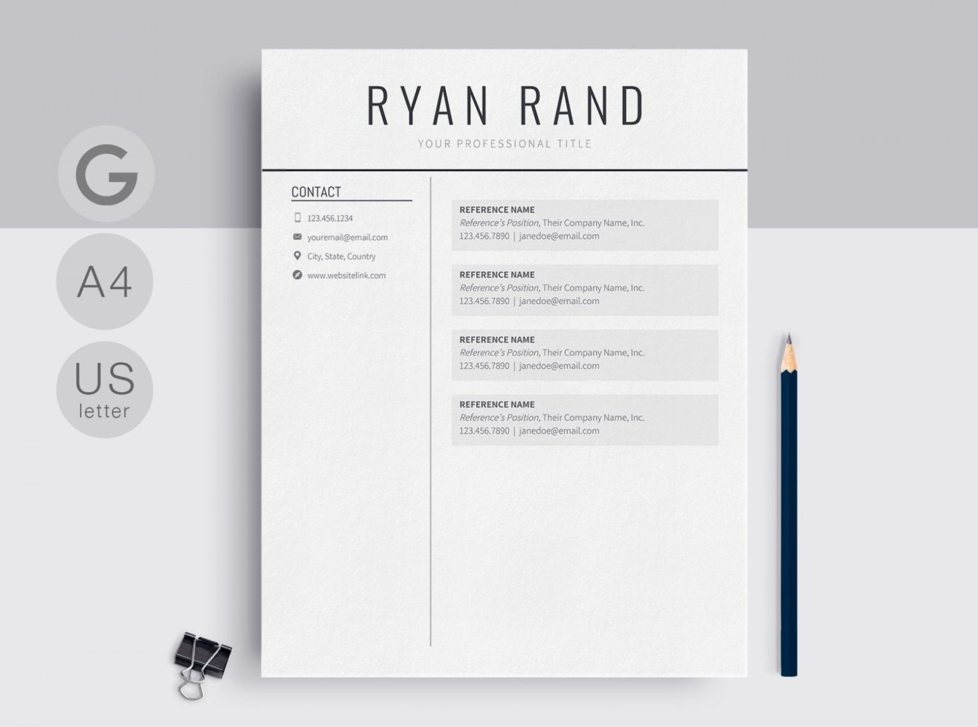 004 Unforgettable Curriculum Vitae Template Free High Definition  Sample Download Pdf Google Doc1920