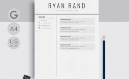 004 Unforgettable Curriculum Vitae Template Free High Definition  Sample Download Pdf Google Doc
