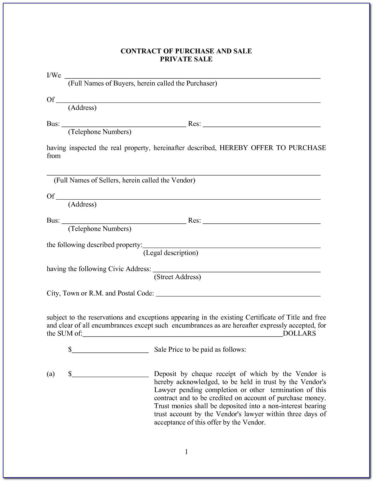 004 Unforgettable Template For Car Hire Agreement Idea Full