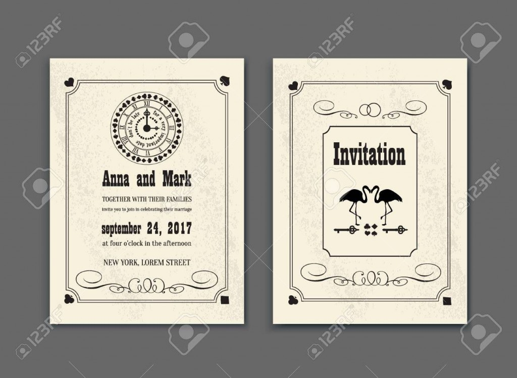 004 Unique Alice In Wonderland Party Template Highest Clarity  Templates Invitation FreeLarge