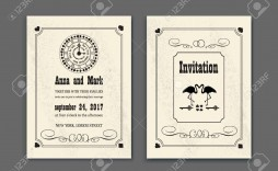 004 Unique Alice In Wonderland Party Template Highest Clarity  Templates Invitation Free