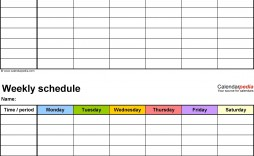 004 Unique Bi Weekly Budget Template 2 Highest Quality  2020 Biweekly 2019