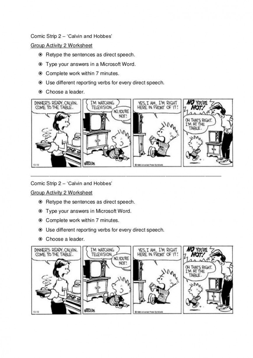 004 Unique Comic Strip Microsoft Word High Resolution  Template Book Script How To Make A Using
