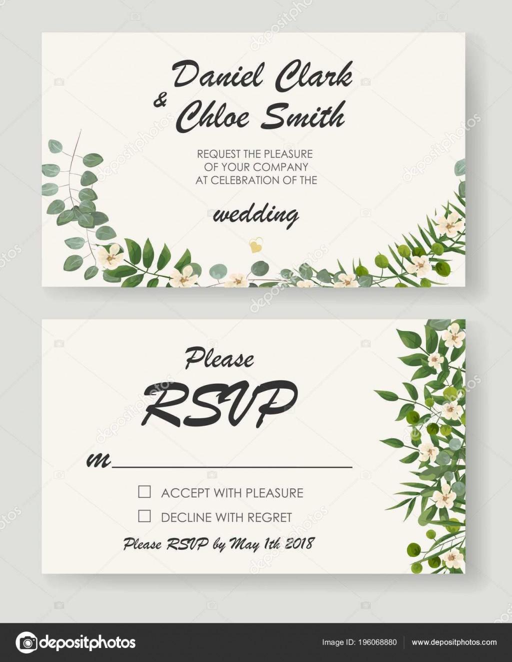 004 Unique M Word Invitation Template High Definition  Microsoft Card Wedding Free Download EditableLarge
