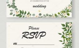 004 Unique M Word Invitation Template High Definition  Microsoft Card Wedding Free Download Editable