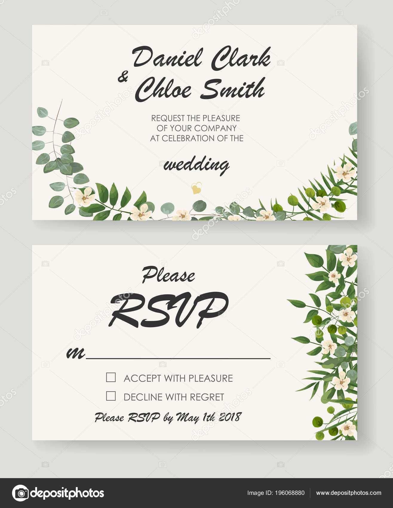 004 Unique M Word Invitation Template High Definition  Microsoft Card Wedding Free Download EditableFull