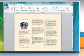 004 Unique M Word Tri Fold Brochure Template High Resolution  Microsoft Free Download