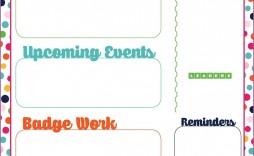 004 Unique Newsletter Template For Teacher Concept  Teachers To Parent Printable Free School