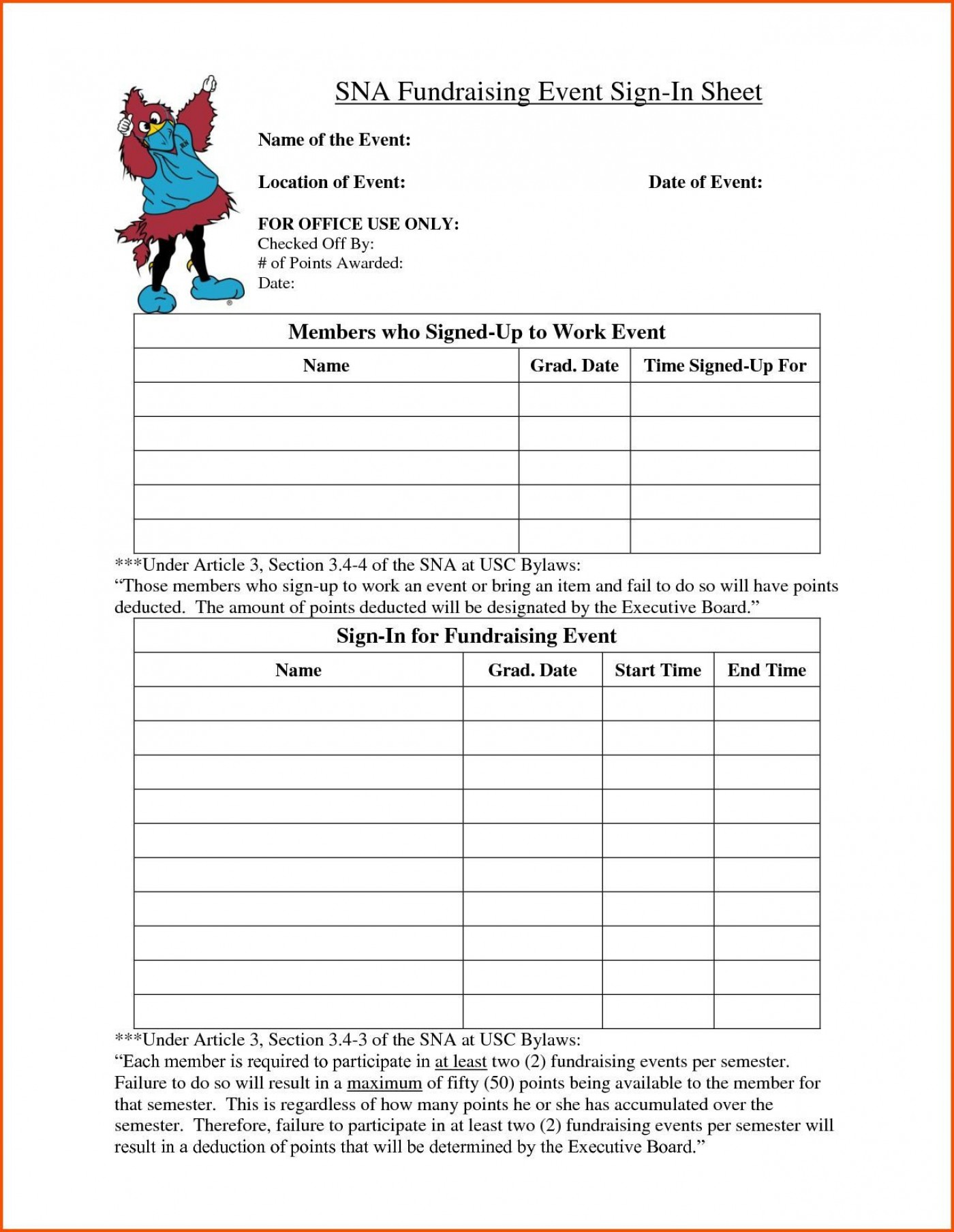 004 Unique Office Visitor Sign In Sheet Template Picture 1400