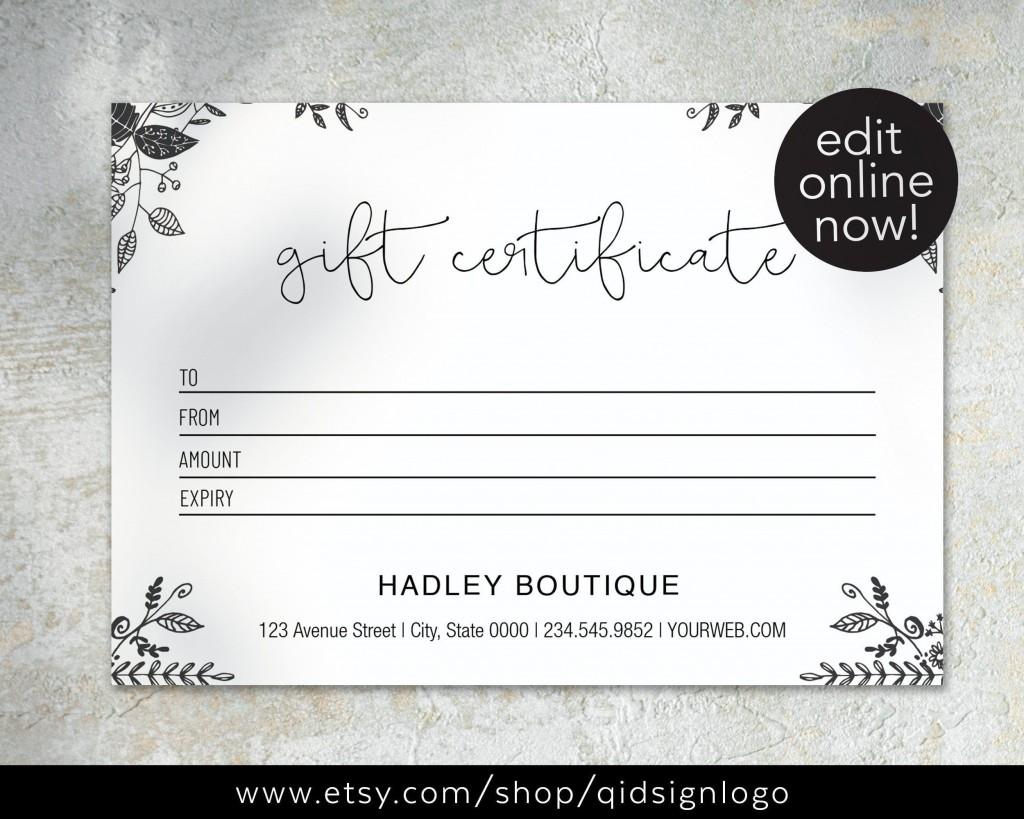 004 Unique Printable Gift Card Template High Resolution  Free Envelope Christma HolderLarge