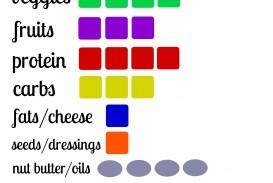 004 Unique Sample 1800 Calorie Meal Plan Pdf High Def