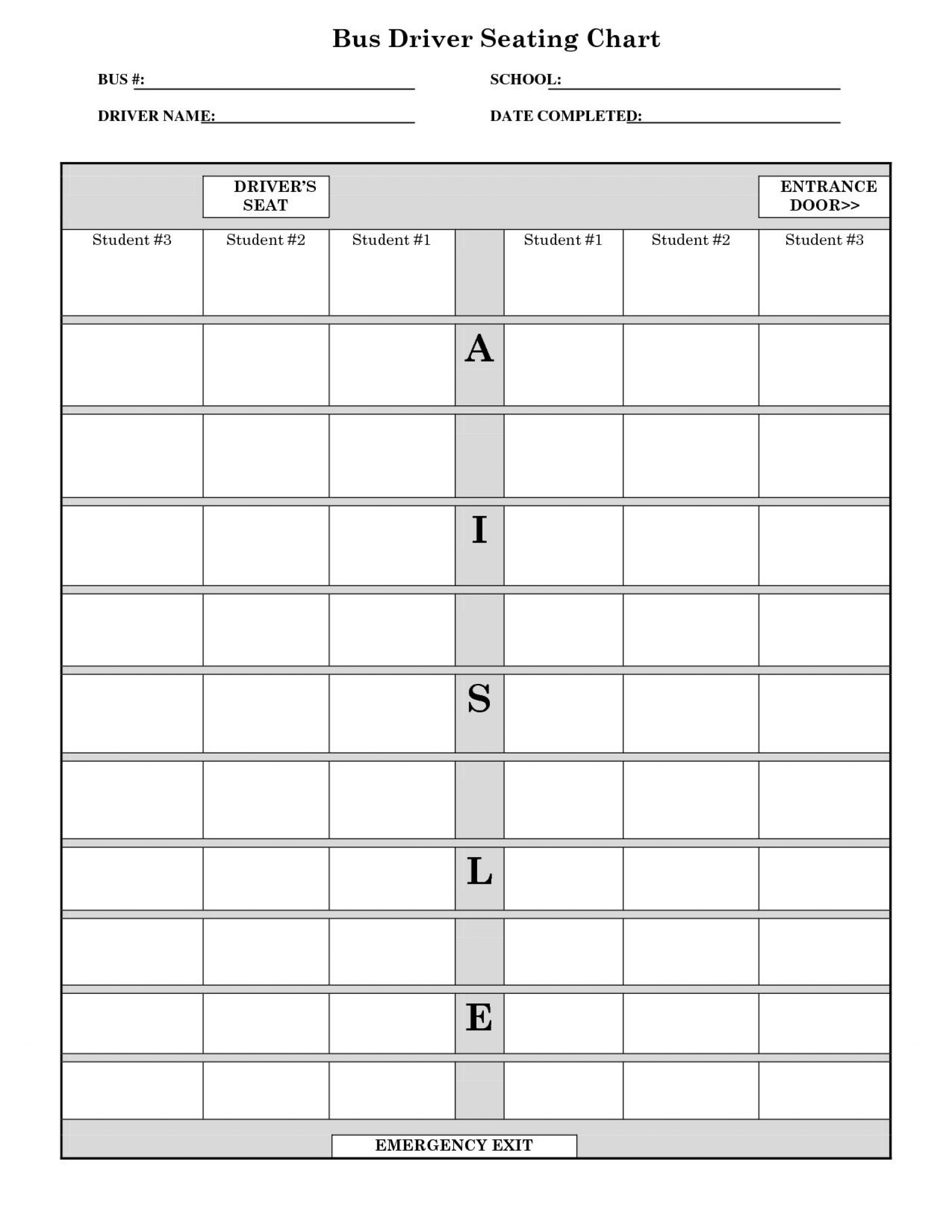 004 Unique Seating Chart Template Excel Image  Wedding Plan Free Table Microsoft1920