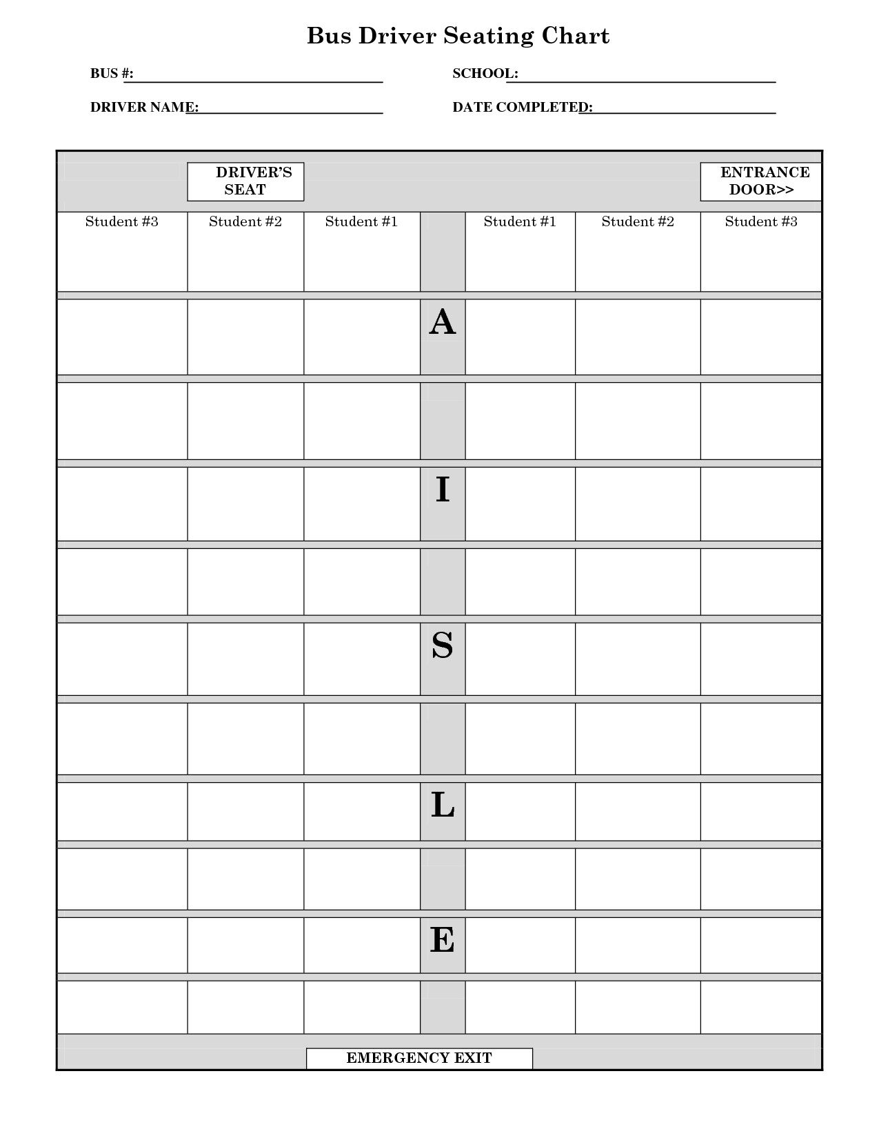 004 Unique Seating Chart Template Excel Image  Wedding Plan Free Table MicrosoftFull