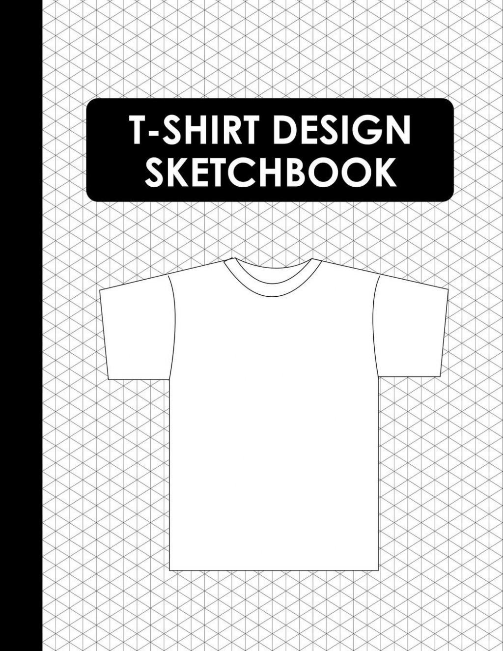 004 Unique T Shirt Template Design Picture  Psd Free Download EditableLarge
