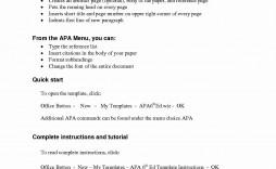 004 Unique White Paper Outline Template Free Concept