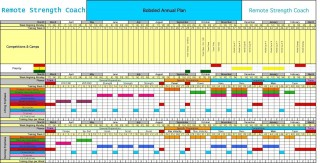 004 Unusual Employee Training Plan Template Excel Sample  Free Download New Schedule320