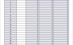 004 Unusual Free Excel Stock Inventory Template Highest Quality  Simple