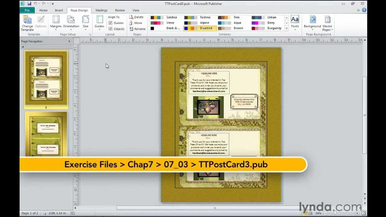 004 Unusual Microsoft Publisher Flyer Template Image  Advertisement Design Real Estate Free EventFull