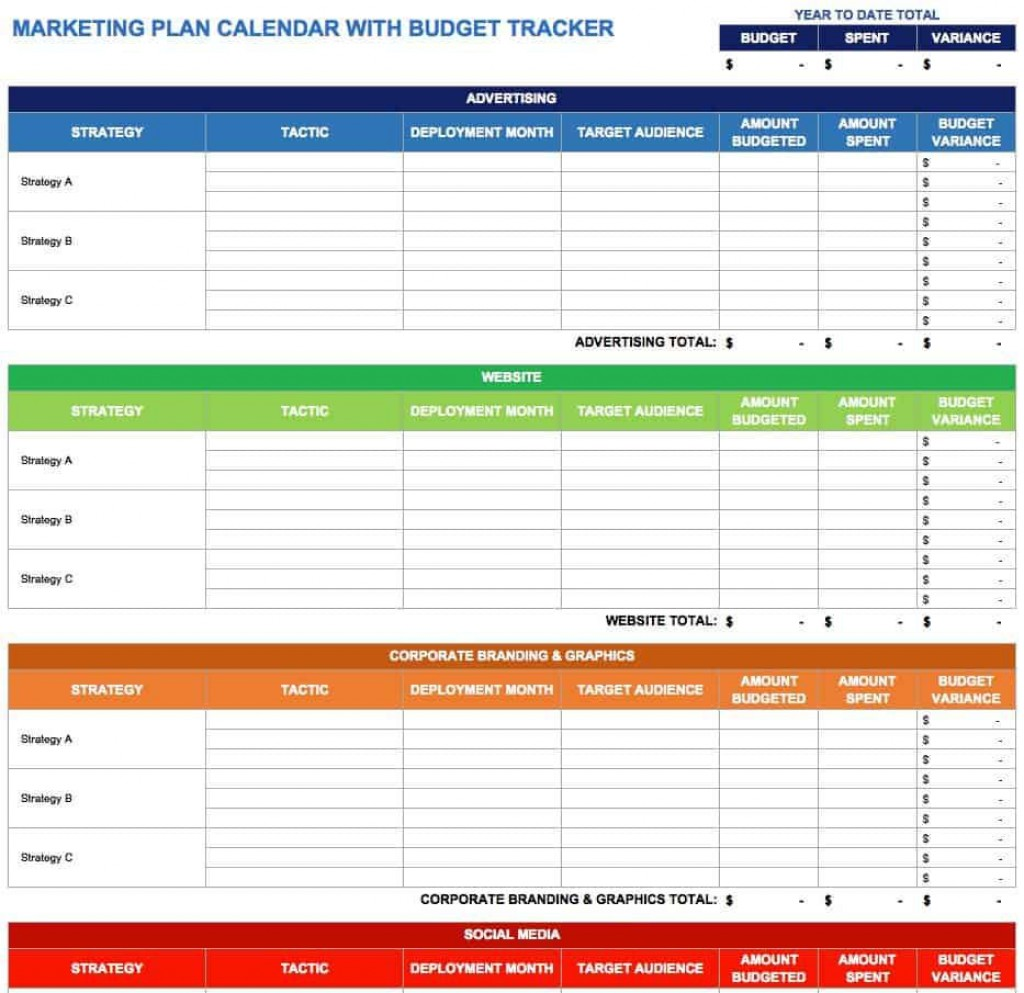 004 Unusual Political Campaign Plan Template High Definition  Pdf Outline WordLarge