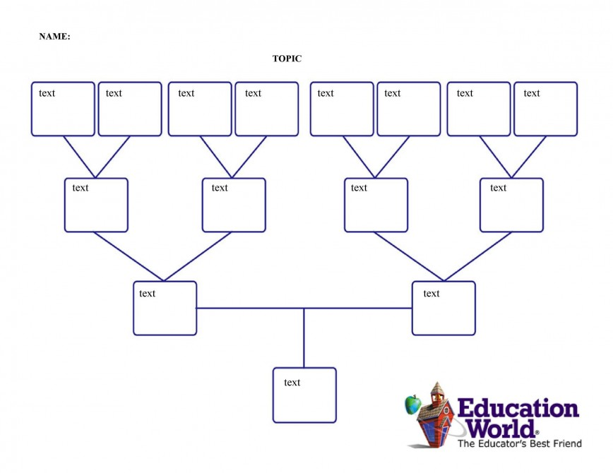 004 Wonderful Free Family Tree Template Word Highest Quality  Doc