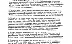 004 Wonderful Microsoft Word Army Memorandum Template Inspiration